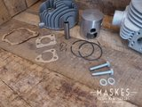 Cylinder set Pinasco_