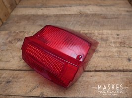 Rear Light unit P-series
