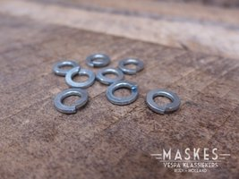 M7 Lock washer