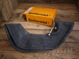 Inner tube Continental 8 inch
