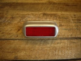 Rear light complete  VU/ VM1T