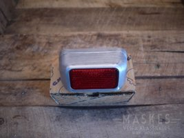 Rear light complete  VM2/VN/VL/VNA/VB1/VGL/GS150