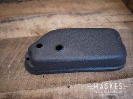 Wrinkle paint for carburettor casing cap VNB/Super/VBA/VBB/GLA-B/GL-X/Sprint