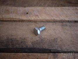 Bolt M10x16 taps V50/V50S/V90