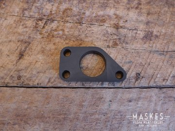 Gasket for carburettor GS160/SS180