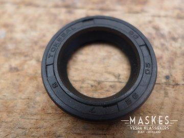 Seal for crankcase, flywheel side 20x32x7 V50-90/SS50-90/PV/ET3