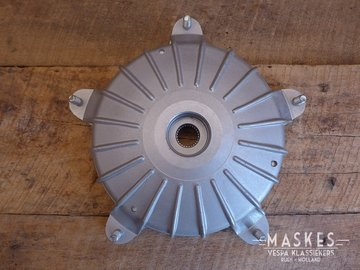 Rear brake hub  V50/Special/V5B3T/SS50-90/PV/ET3
