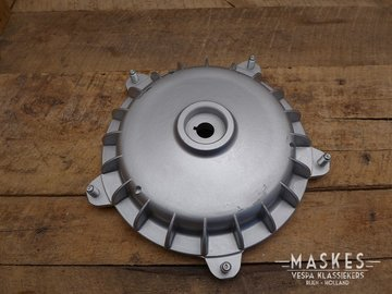 Brake Drum For o.a. GT/GTR/TS/GL-X