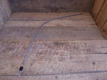 Choke Cable VNA