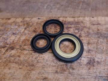 Oil Seal Set engine V50-90/SS50-90/Primavera/ET3