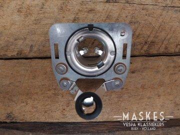 Headlamp Plug Siem for VNA/VNB/VB1/VGL/VBA/VBB/GLA-B/GS150 ( with