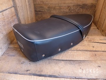 Buddy seat GS160 mk2 for de Italian models