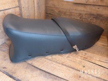 Buddy seat GS150 VS1