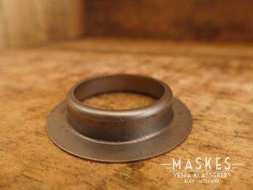 Ring for crankshaft bearing 18-35-8. V1-15/V30-33.