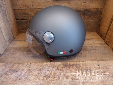 Helmet milano