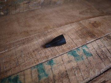 Coil rubber V50R/SS180/Primavera/GTR/Super/Sprint