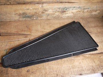 Floor mat Super/Sprint/GS160/SS180/Rally