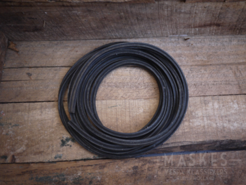 Floor board rubber  V50-90/Special/SS50-90/Super/Primavera/ET3