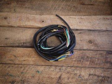 Wiring Loom V90/ Primavera