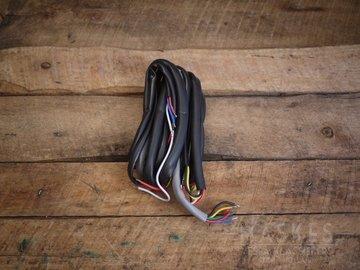 Wiring Loom v1-33/VU/VM1