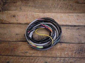 Wiring Loom VM2/ VN/ VL1