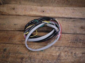 Wiring Loom VL2-3/VB1/VGL