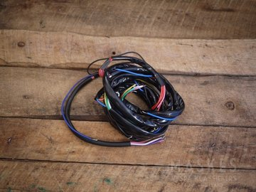 Wiring Loom GS150 VS2-4