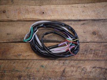 Wiring Loom VNA