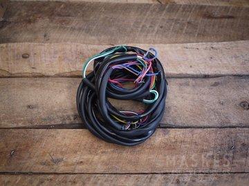 Wiring Loom GLX/ GLB