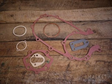 Gasket Set Engine GS150- VS1