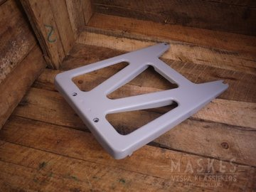 Luggage Rack VN1/VL1