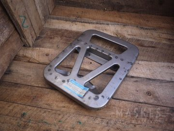 Luggage Rack for VNA/VNB/VBA/VBB/GLA-B/GLX