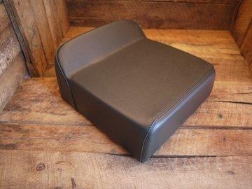 Seat Cushion luggage rack green for VM/VN/VL/VB1