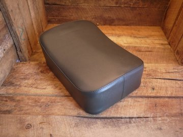 Seat Cushion luggage rack green VNA