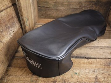 Seat cover for Rally180-200