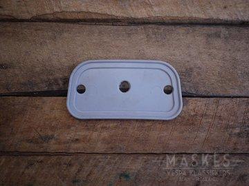 Gasket rear light  VM2/VN/VL/VNA/VB1/VGL/GS150