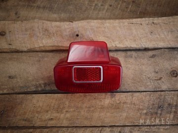 Rear light cap VNB/GL-X/Sprint/SS180