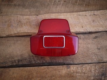 Rear light cap  GT/Super/Sprint/SS180/Rally