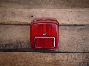 Rear light cap V50/N/L/R