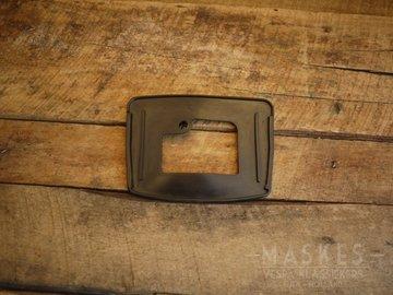 Gasket frame rear light  V50 Special