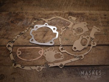 Gasket set engine motor GTR/TS/Srpint/ Sprint V.