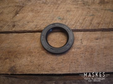 Oil Seal driveshaft P125/P150/P200