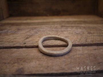 Felt ring kickstarter bush  V1-15/V30-33/VU/VM/VN/VL/VB1/VGL/GS150
