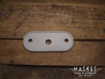 Gasket frame rear light  VU/VM1T