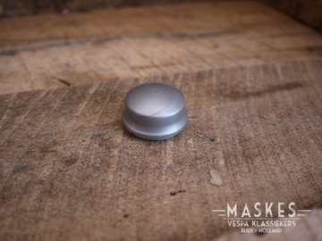 Protective cap wheel nut plastic  V50/Special