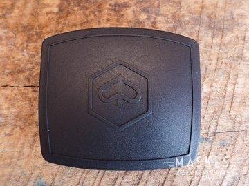 Cap speedometer V50 Special