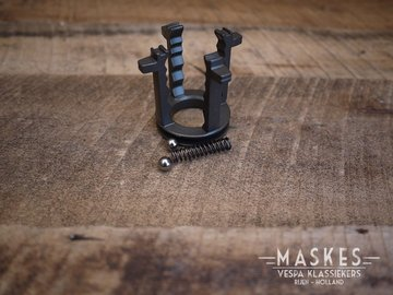 Gear selector  V50S/Special/SS50-90/PV/ET3