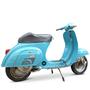V50/ Special/ V90/ Primavera/ ET3/ SS50-90