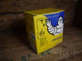 inner tube Michelin 10 inch, 45 degrees GS150 (VS1- VS4)/VGL_