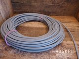 Checkered cable 3.9mm / 4.5mm_